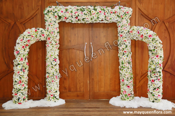 entrance-design-mayqueen-flora-001