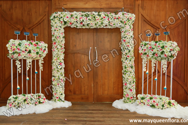 entrance-design-mayqueen-flora-003