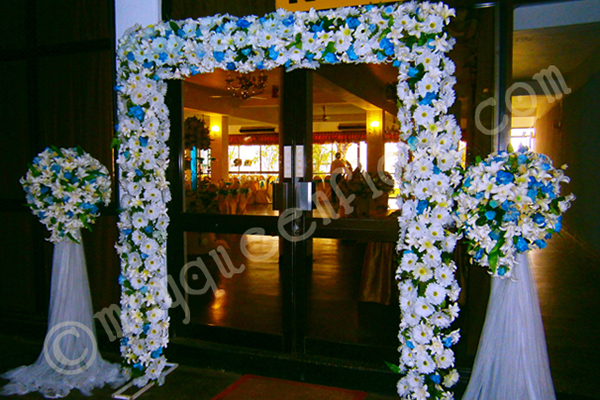 entrance-design-mayqueen-flora-006