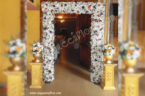 entrance-design-mayqueen-flora-007