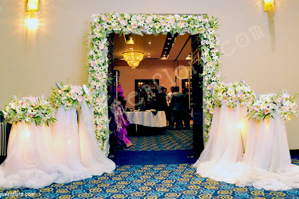 entrance-design-mayqueen-flora-008
