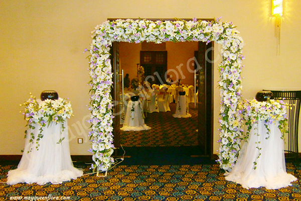 entrance-design-mayqueen-flora-009