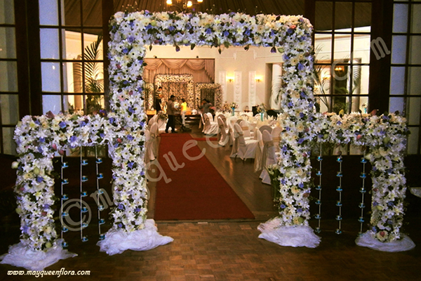 entrance-design-mayqueen-flora-011