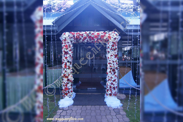 entrance-design-mayqueen-flora-012