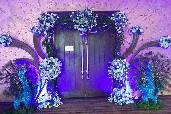 entrance-design-mayqueen-flora-013