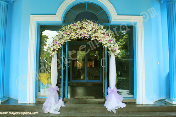 entrance-design-mayqueen-flora-016