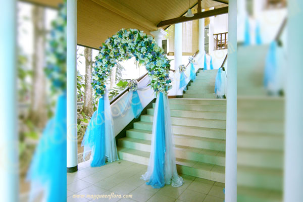 entrance-design-mayqueen-flora-017