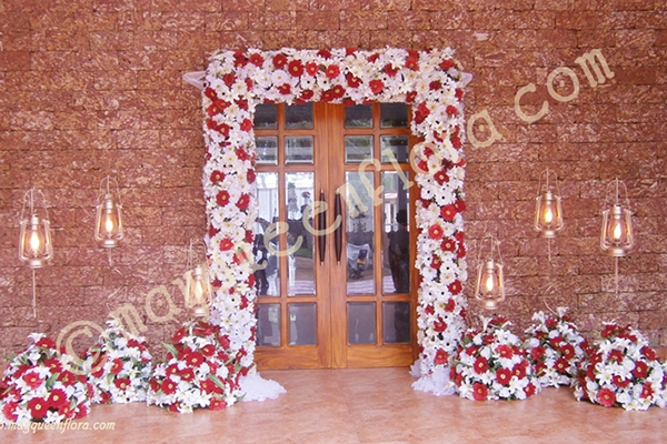 entrance-design-mayqueen-flora-021