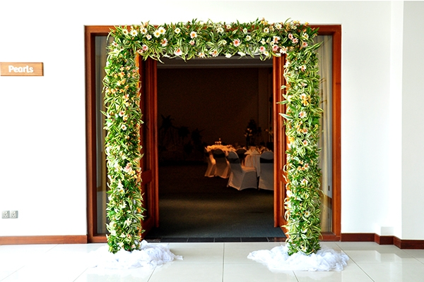 entrance-design-mayqueen-flora-024