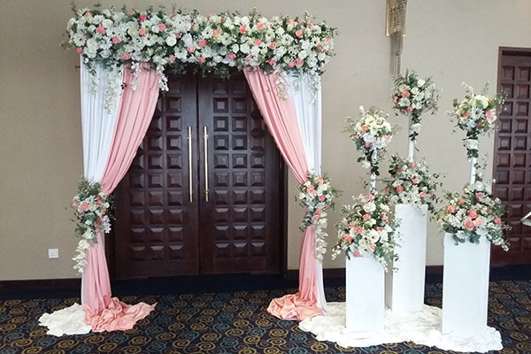 entrance-design-mayqueen-flora-026