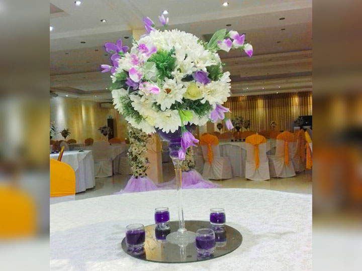 mayqueen-panadura-table-deco