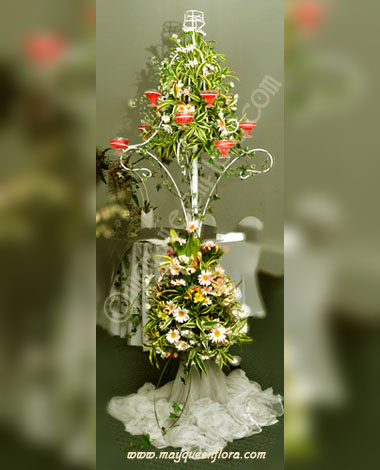 oil-lamp-mayqueen-flora-002