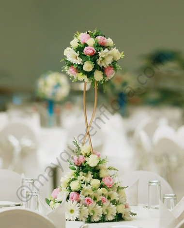 table-deco-mayqueen-flora-001