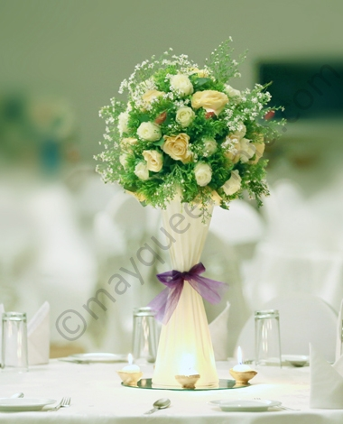 table-deco-mayqueen-flora-002