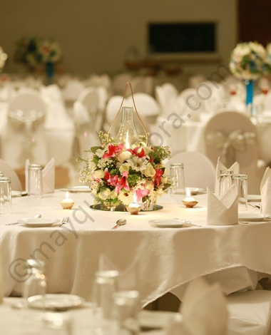 table-deco-mayqueen-flora-003