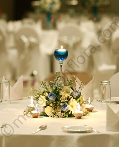 table-deco-mayqueen-flora-005