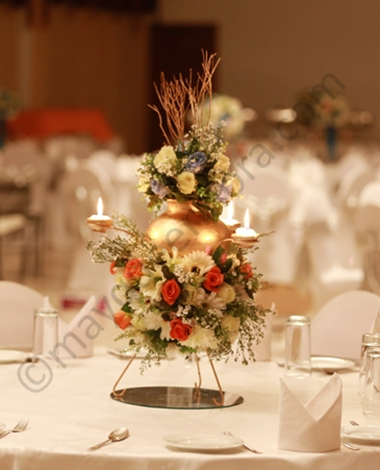 table-deco-mayqueen-flora-006