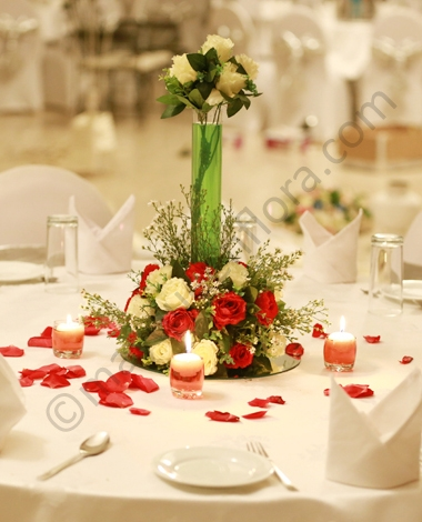 table-deco-mayqueen-flora-007