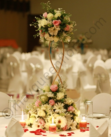 table-deco-mayqueen-flora-008