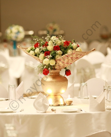 table-deco-mayqueen-flora-010