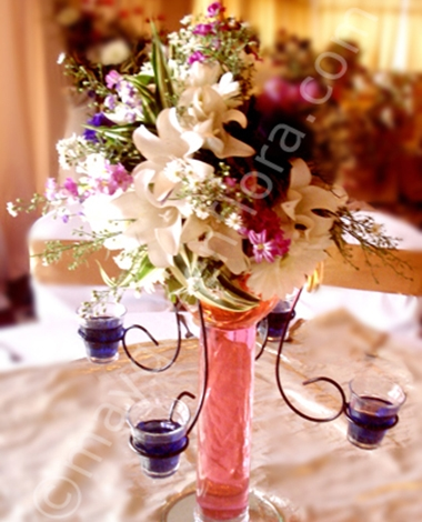table-deco-mayqueen-flora-015