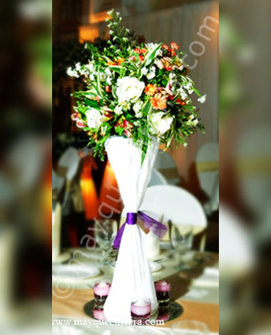 table-deco-mayqueen-flora-017