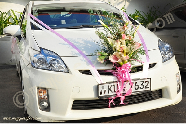 wedding-flower-design-car-deco-may-queen-flora-001