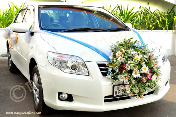 wedding-flower-design-car-deco-may-queen-flora-002