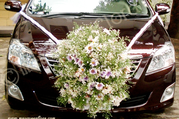 wedding-flower-design-car-deco-may-queen-flora-003