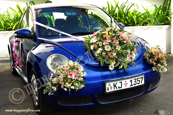 wedding-flower-design-car-deco-may-queen-flora-004