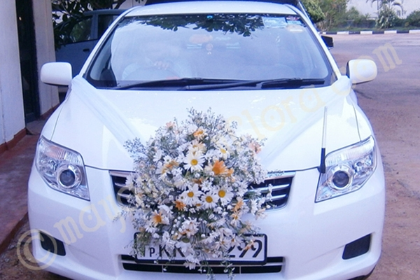 wedding-flower-design-car-deco-may-queen-flora-006
