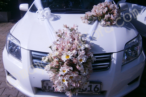 wedding-flower-design-car-deco-may-queen-flora-007