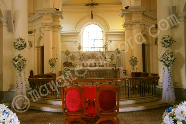 church-deco-mayqueen-flora-004