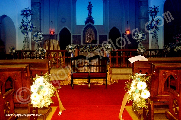 church-deco-mayqueen-flora-006