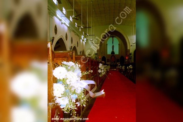 wedding-flower-design-church-may-queen-flora-011