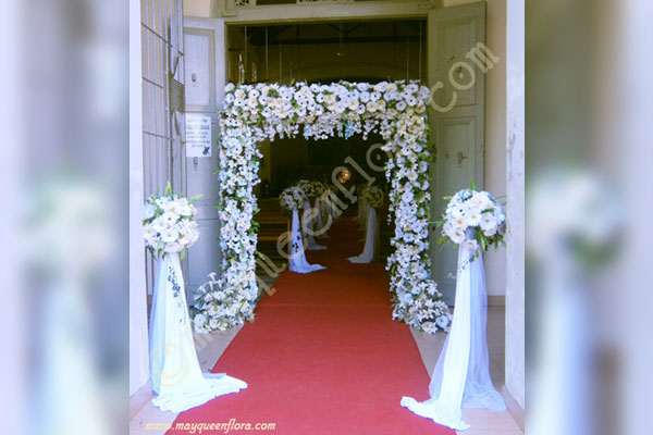 wedding-flower-design-church-may-queen-flora-012