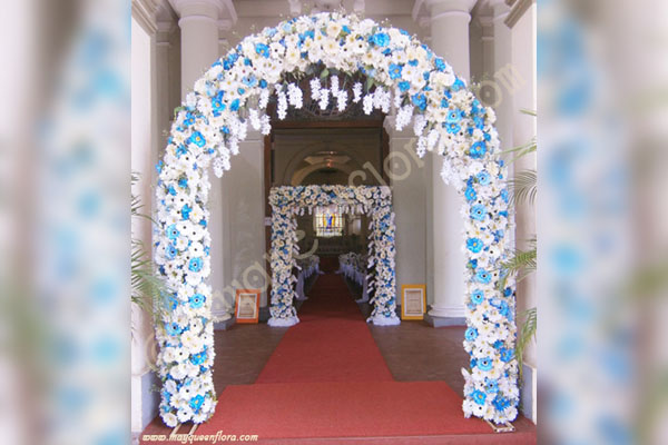 wedding-flower-design-church-may-queen-flora-014