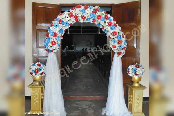 wedding-flower-design-church-may-queen-flora-015