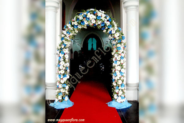 wedding-flower-design-church-may-queen-flora-016