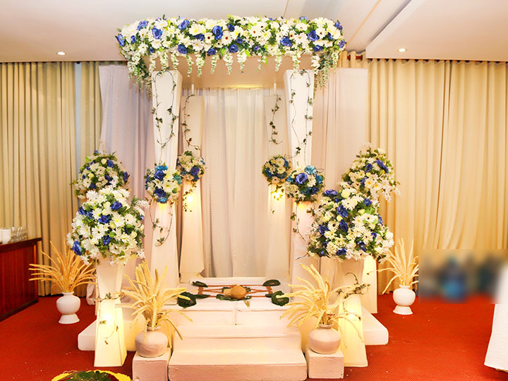 wedding-flower-design-poruwa-design-may-queen-flora-003